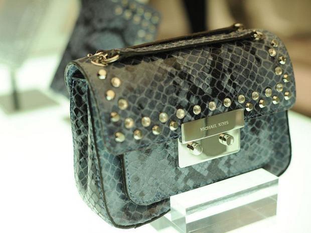 michael-kors-small-leather-bag.jpg