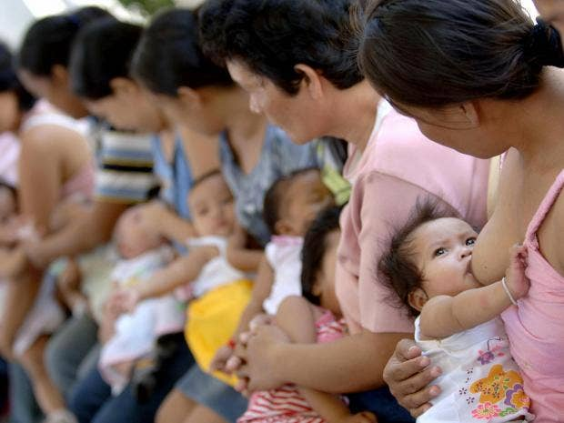 breastfeeding-phillippines-getty.jpg