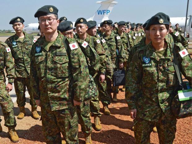 japan-peacekeepers.jpg