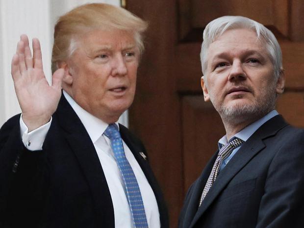 trump-assange-2.jpg