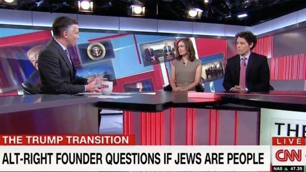CNN-Jews-Jake-Tapper.jpg