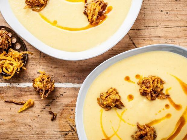 curried-parsnip-soup.jpg