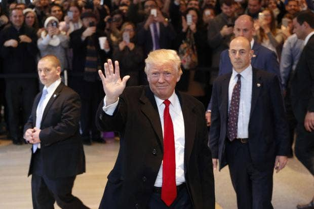 trump-times1.jpg