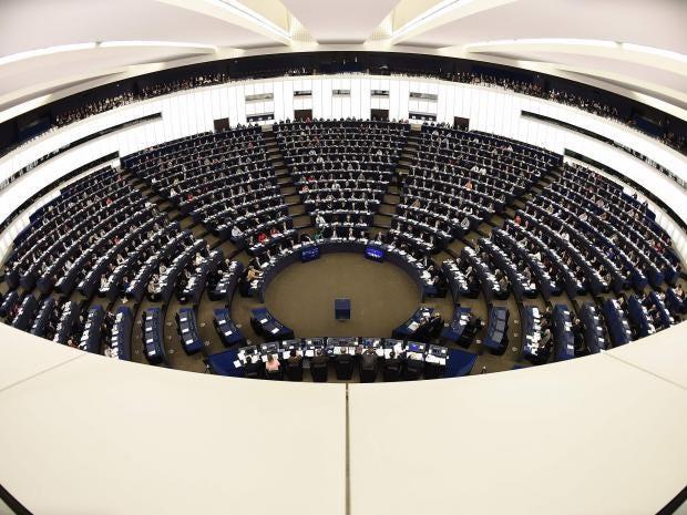 strasbourg-european-parliament.jpg