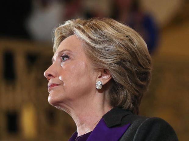 hillary-clinton-losing-speech-getty.jpg