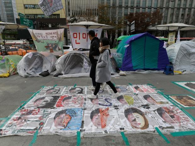 southkoreaviagra.jpg
