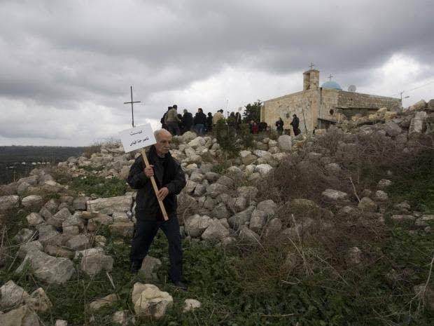 palestine-destroyed-village-getty.jpg
