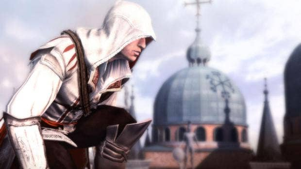 assassins-creed-ezio-collection-.jpg