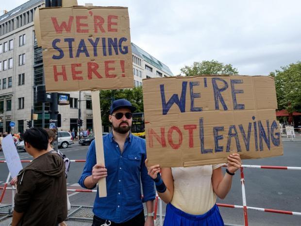 eu-british-expats-getty.jpg