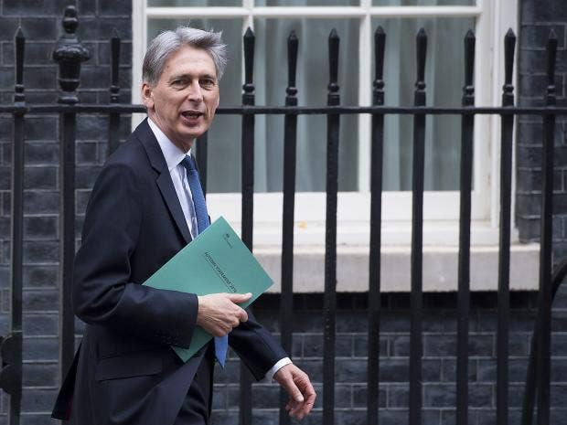 philip-hammond-2.jpg