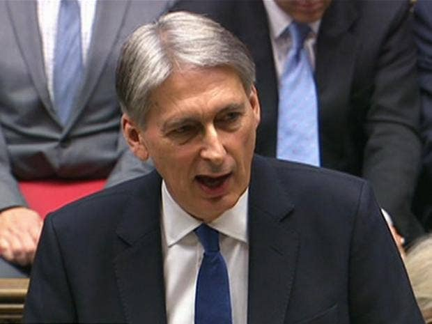 philip-hammond-pmq-2.jpg
