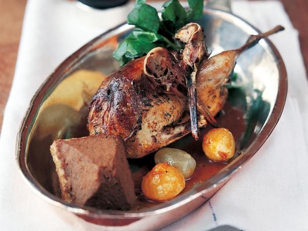 roast-woodcock.jpg
