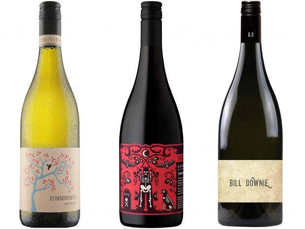 wines-of-the-week-231116.jpg