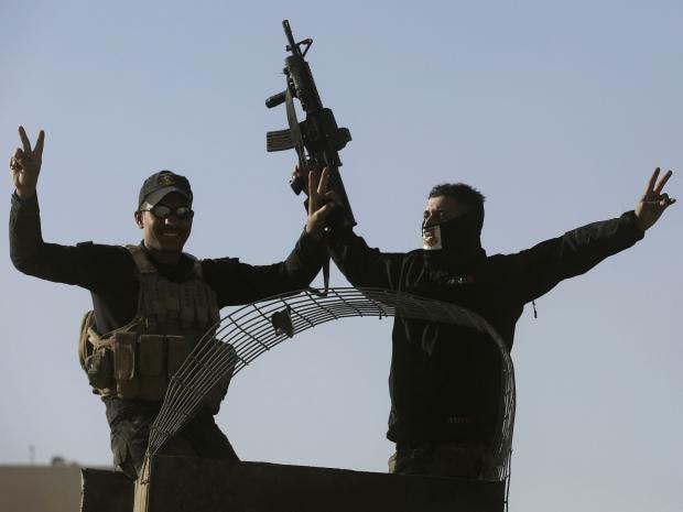 iraq-mosul-1.jpg