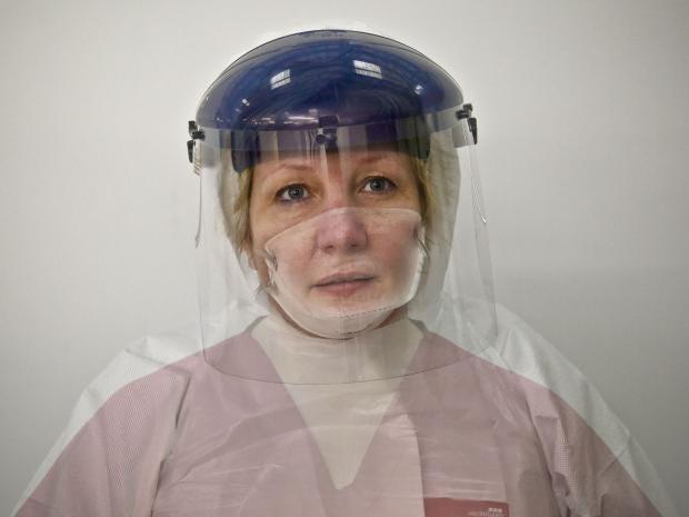 ebola-donna-wood.jpg