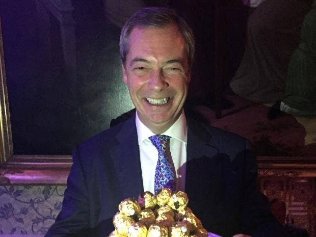 farage-mr-ambassador.jpg