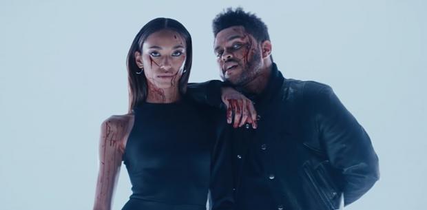 Weeknd.png
