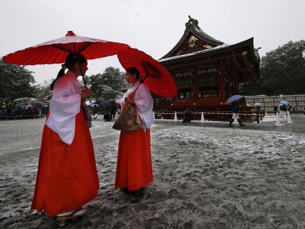 japan-snow-5.jpg