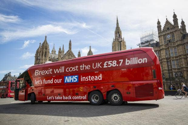 voteleavebus.jpg