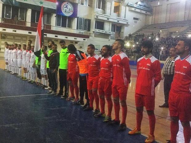 syria-football-match.jpg