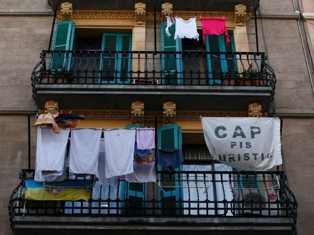 barcelona-air-bnb-0.jpg