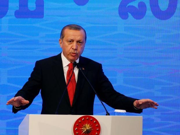 erdogan-24-11-2016.jpg
