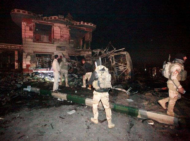 reuters-hilla-bomb-attack-isis-.jpg