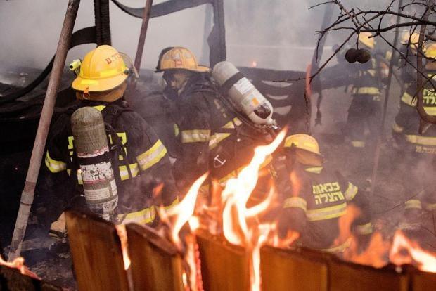 haifa-fires.jpg