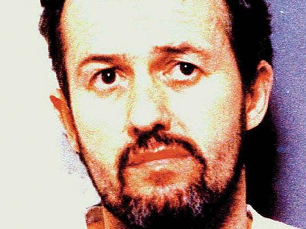 Barry Bennell: Former football coach found guilty of seven more abuse  charges. '
