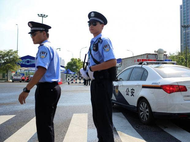 chinesepolice.jpg