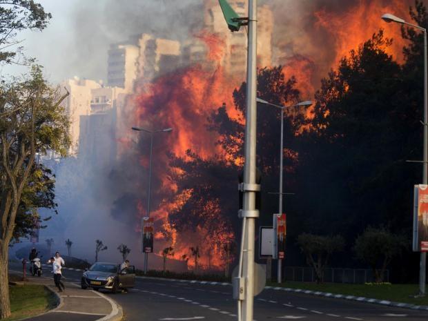 wildfires-haifa.jpg