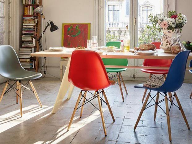 best furniture images. cyber weekend 2016 deals the best furniture bargains images