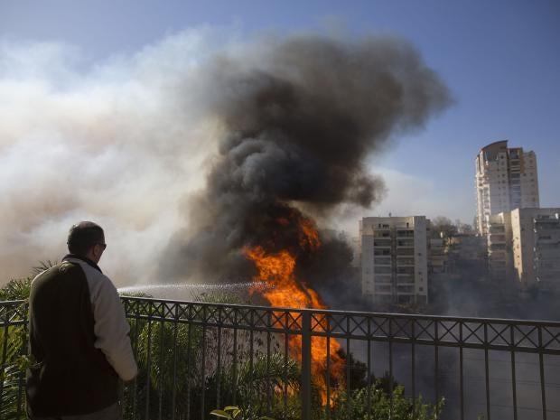 wildfire-israel.jpg