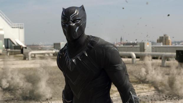 1280-captain-america-civil-war-black-panther.jpg