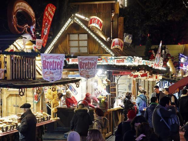 champs-elysees-christmas-markets.jpg