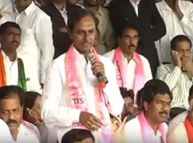 k-chandrashekhar-rao-india-politician-.jpg