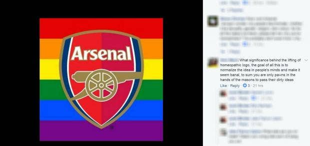 arsenal-rainbow-0.jpg