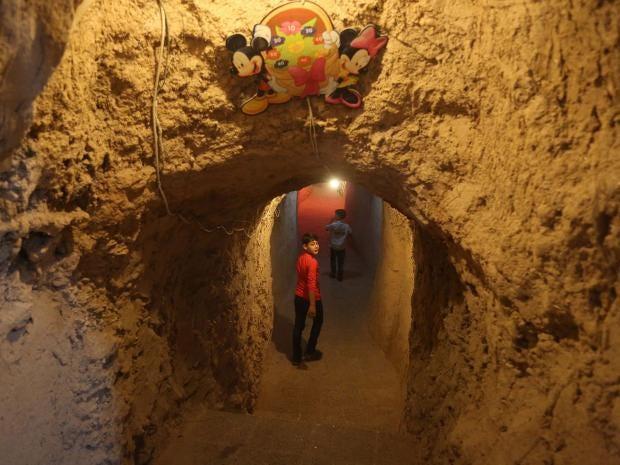 syria-underground-playground.jpg