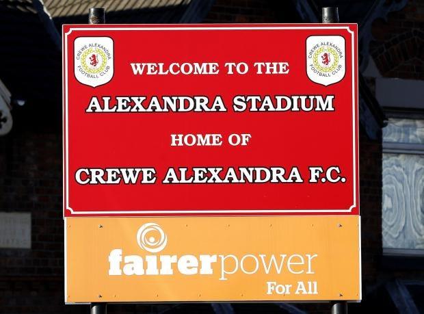 crewe-alexandra-football-sex-abuse-.jpg
