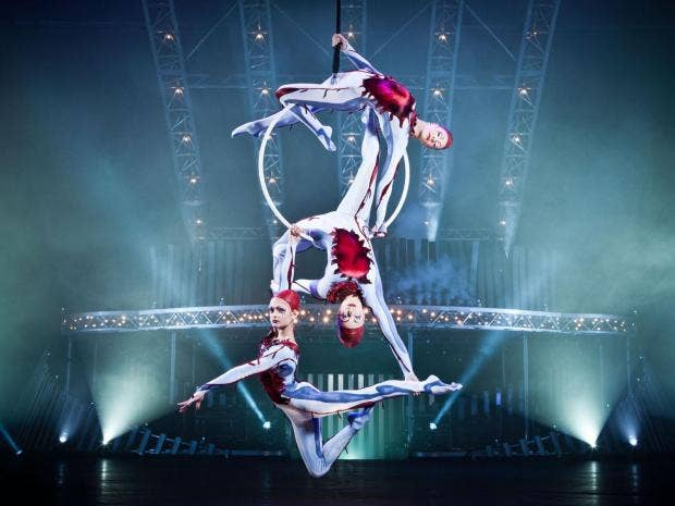 cirque-du-soleil-lisa-skinner.jpg