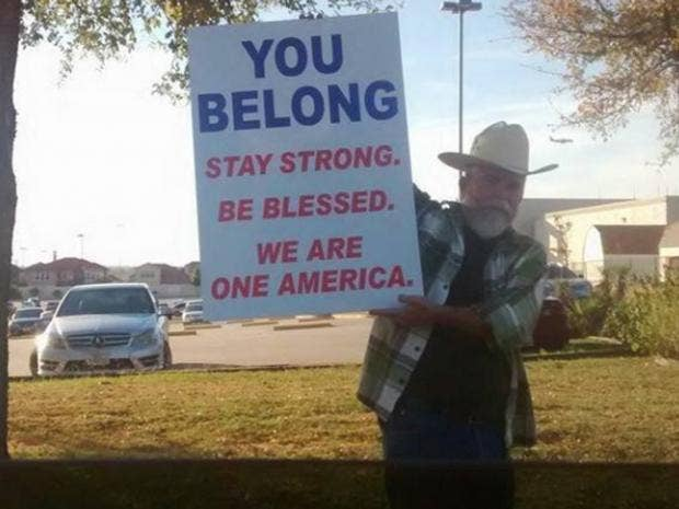 man-from-texas-outside-mosque.jpg