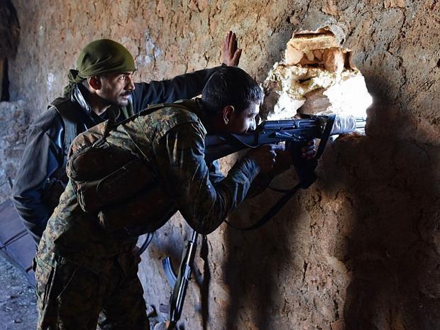 albab-offensive-rifle.jpg