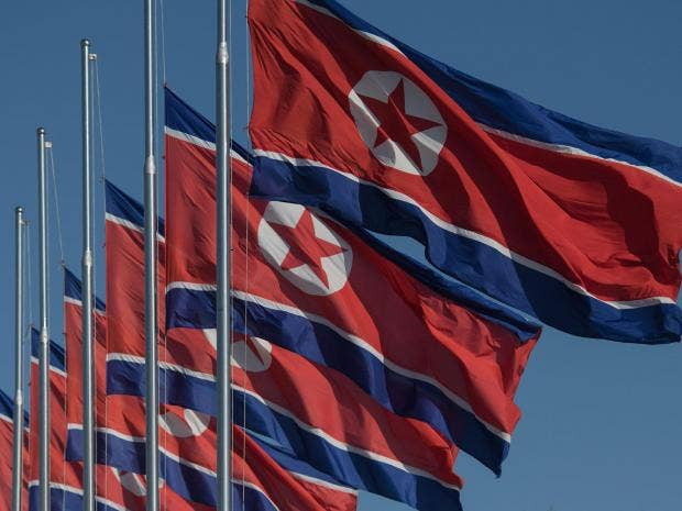 north-korea-castro.jpg