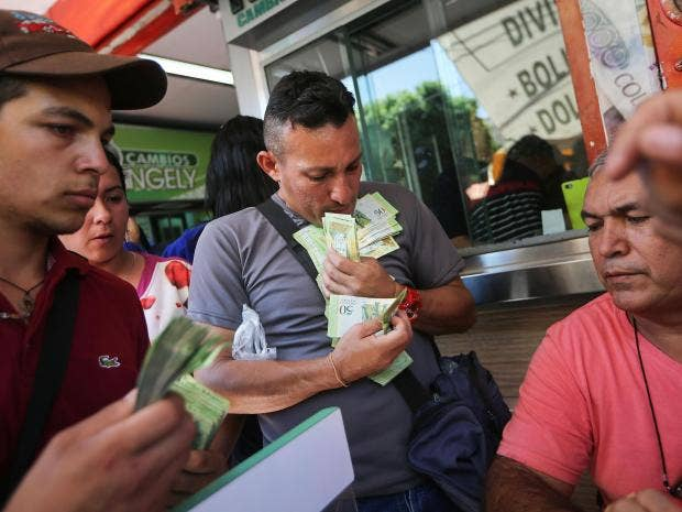 venezuala-inflation-getty.jpg