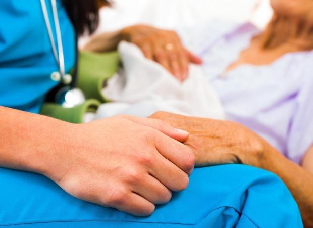 cancer-patient-istock.jpg