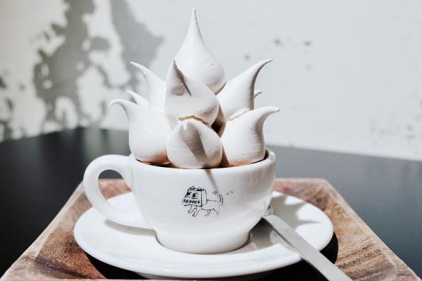 meringue-coffee.png