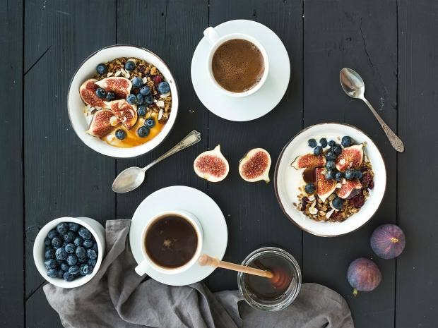 breakfast-istock2.jpg
