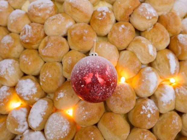 snowball-doughball-pizza-express.jpg