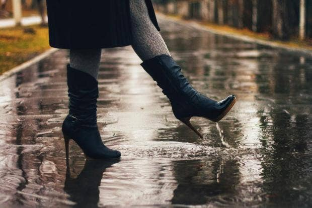 fashion-rain.jpg