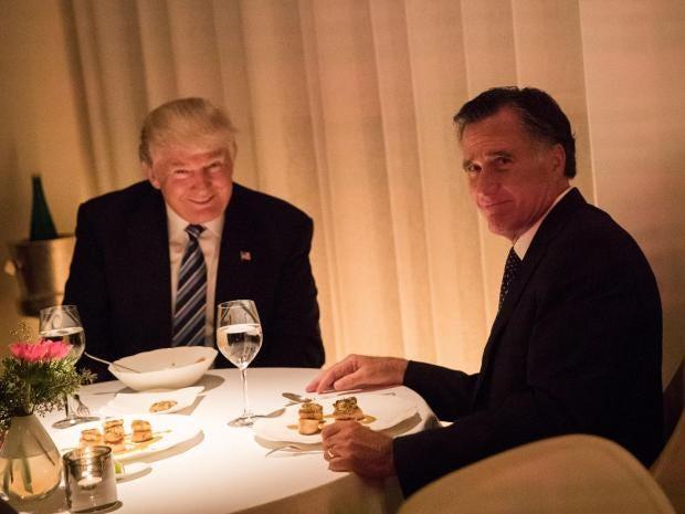 trump-romney.jpg